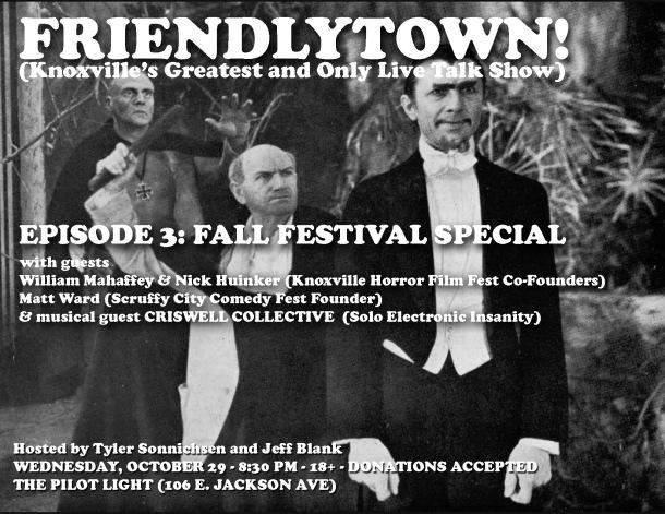 Friendlytown3-2