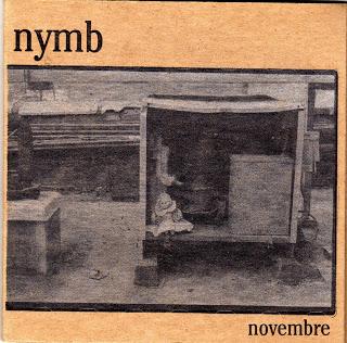 nymb233
