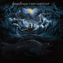 sturgill_simpson_a_sailors_guide_to_earth