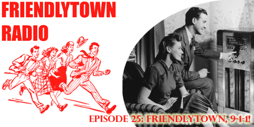 FriendlytownRadio025