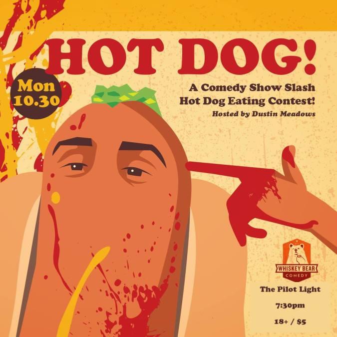 hotdog_1030