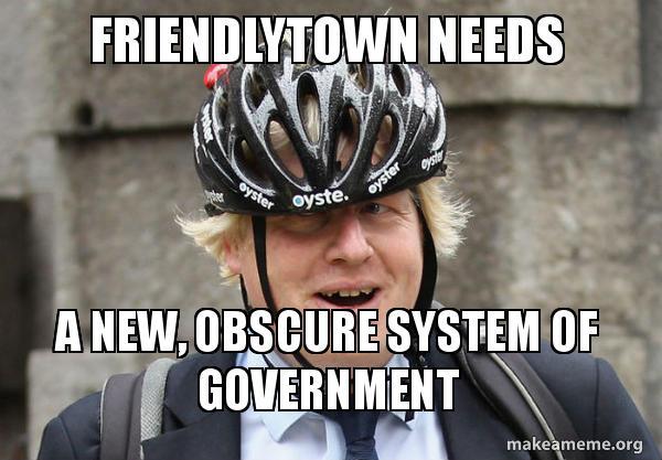 friendlytown-needs-a
