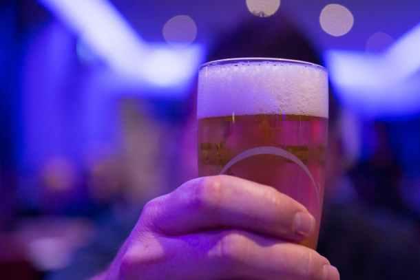 proost-beer-bar-cafe-691492.jpeg