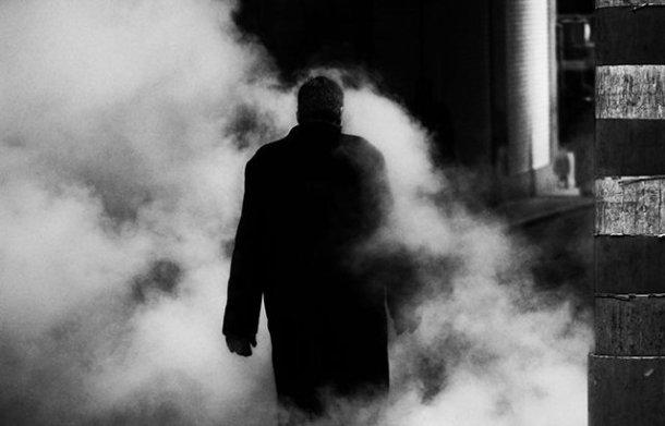 noir-film-2