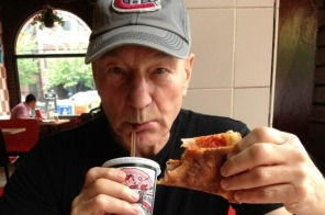 29-patrick-stewart-pizza-w710-h473