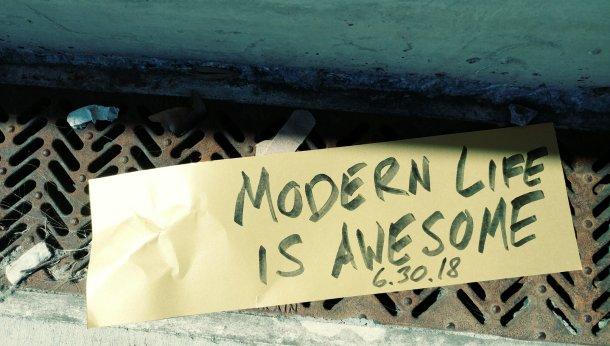modernlifeisawesome_gutter