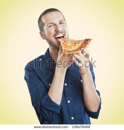 stock-photo-portrait-of-a-young-beautiful-man-eating-a-slice-of-pizza-margherita-139478468