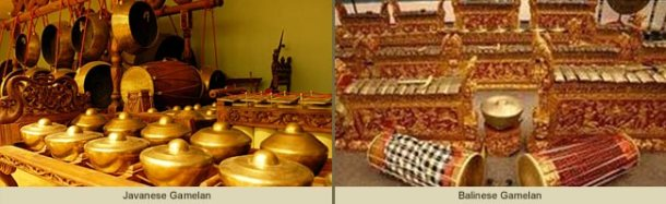 javanese-and-balinese-gamelan