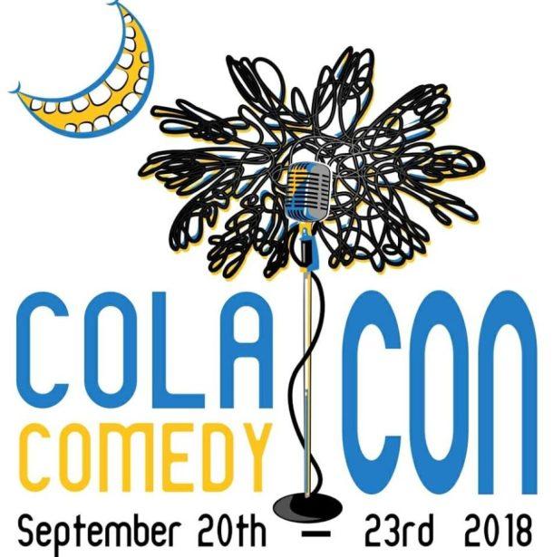 colacomedycon18-1-920x928