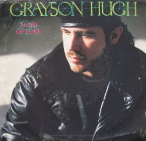 Grayson Hugh Cameo on 'Never NotFunny'