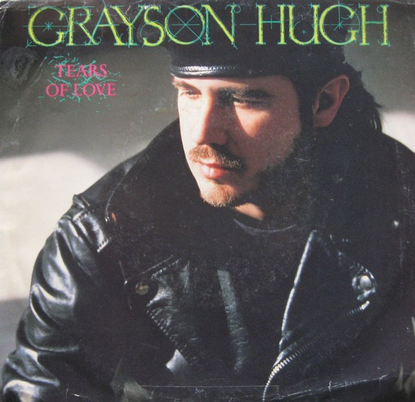 grayson-hugh-tears-of-love