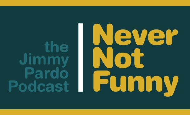 nevernotfunny_1600x1600_cover_final-1024x1024