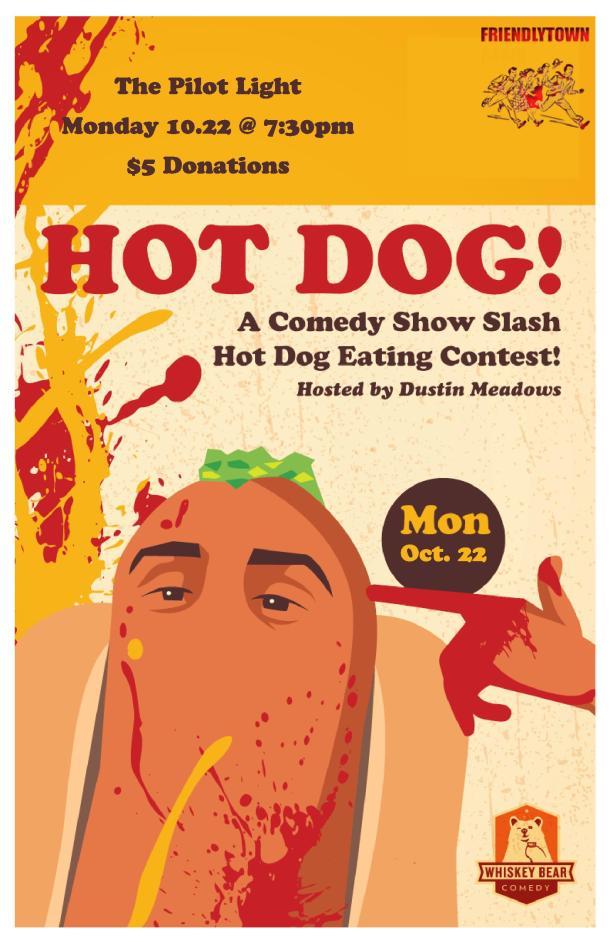 HotDog_Poster_102218-page-001