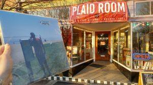 Plaid Room (Loveland OH)