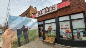 Used Kids (Columbus)